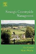 Strategic Countryside Management