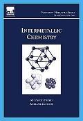 Intermetallic Chemistry, Vol. 13