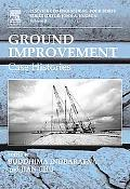 Ground Improvement - Case Histories