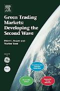Green Trading Markets Developing The Second Wave