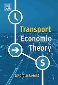 Transport Economic Theory