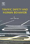 Traffic Safety and Human Behaviour