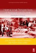 International Perspectives of Festivals and Events: Paradigms of Analysis