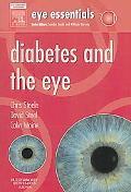 Diabetes and Screening