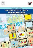 Making Sense of Information and Data Management Extra
