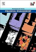 Financial Management Revised Edition: Management Extra