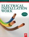 Electrical Installation Work, Seventh Edition
