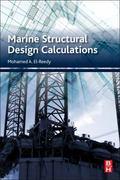 Marine Structural Design Calculations