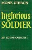 Inglorious soldier