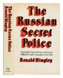 Russian Secret Police