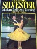 Modern Ballroom Dancing: History and Practice