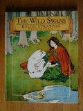 The Wild Swans (Golden classics)