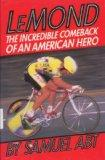 Greg Lemond: Incredible Comeback