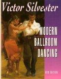 MODERN BALLROOM DANCING New Edition