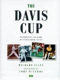 The Davis Cup :celebrating 100 Years of International Tennis