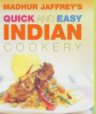 Quick and Easy Cookery
