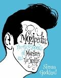 Mozipedia: The Encyclopaedia of