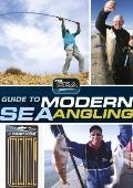 Fox Guide to Modern Sea Angling. Alan Yates ... [Et Al.]
