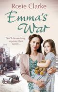 Emma's War