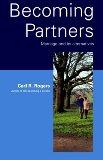 Becoming Partners (Psychology/self-help)