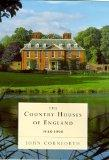The Country Houses of England 1948-1998