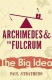 Archimedes and the Fulcrum (Big Idea)