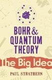 Bohr & Quantum Theory