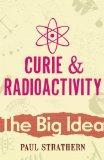 CURIE AND RADIOACTIVITY (BIG IDEA S.)