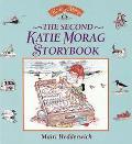 Second Katie Morag Storybook