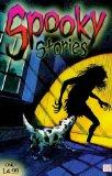 Spooky Stories (Red Fox Story Collection)