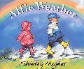 Alfie Weather - Shirley Hughes - Paperback