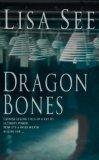 Dragon Bones