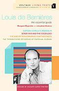 Louis De Bernieres