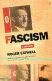 Fascism : A History
