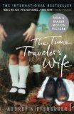 Time Traveler's Wife (Vintage Magic)
