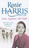 Love against All Odds (Do Not Order - Canadian Edition Only)