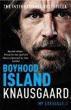 Boyhood Island (Knausgaard)