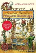 The Incredible Adventures of Professor Branestawm (Vintage Children's Classics)
