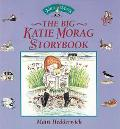 Big Katie Morag Storybook