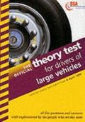 Official Theory Test for Drivers of Large Vehicles