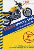 Official Dsa Theory Test for Motorcyclists