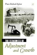 Economics of Adjustment and Growth