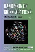 Handbook of Bioseparations