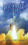Mathematics for Dynamic Modeling
