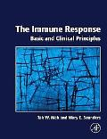 Immune Response Basic And Clinical Principles