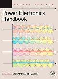 Power Electronics Handbook Devices, Circuits, And Applications