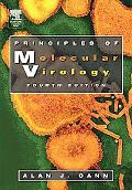 Principles of Molecular Virology