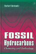 Fossil Hydrocarbons Chemistry and Technology