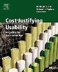 Cost-Justifying Usability An Update for an Internet Age