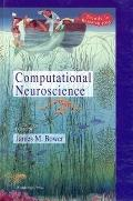 Computational Neuroscience: Trends in Research